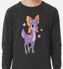 Starry Fawn Lightweight Sweatshirt
