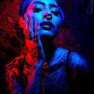 Lady Vee by Aspektphoto
