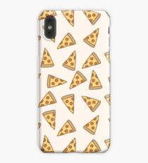 Tumblr Wallpaper Iphone Xs Max Cases Covers Redbubble