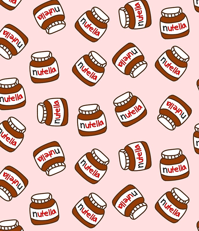 photo nutella hd wallpaper - photo #32