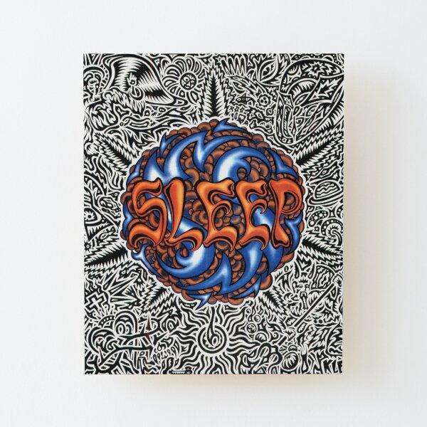 Stoner Wall Art Redbubble