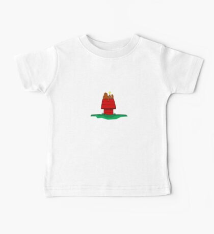 Snoobacca and Hanstock Kids Clothes
