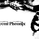 Jaycen Pheonix by RoyalFox