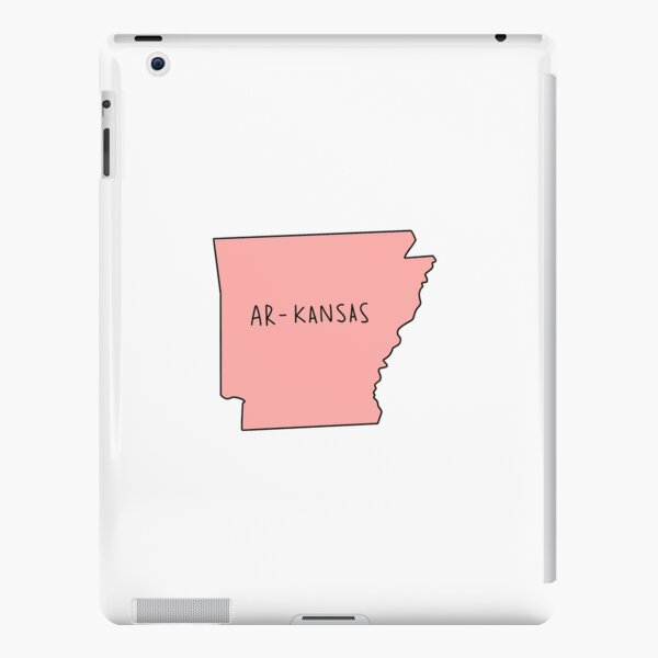 i am confusion...america explain iPad Snap Case