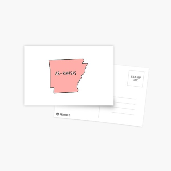i am confusion...america explain Postcard