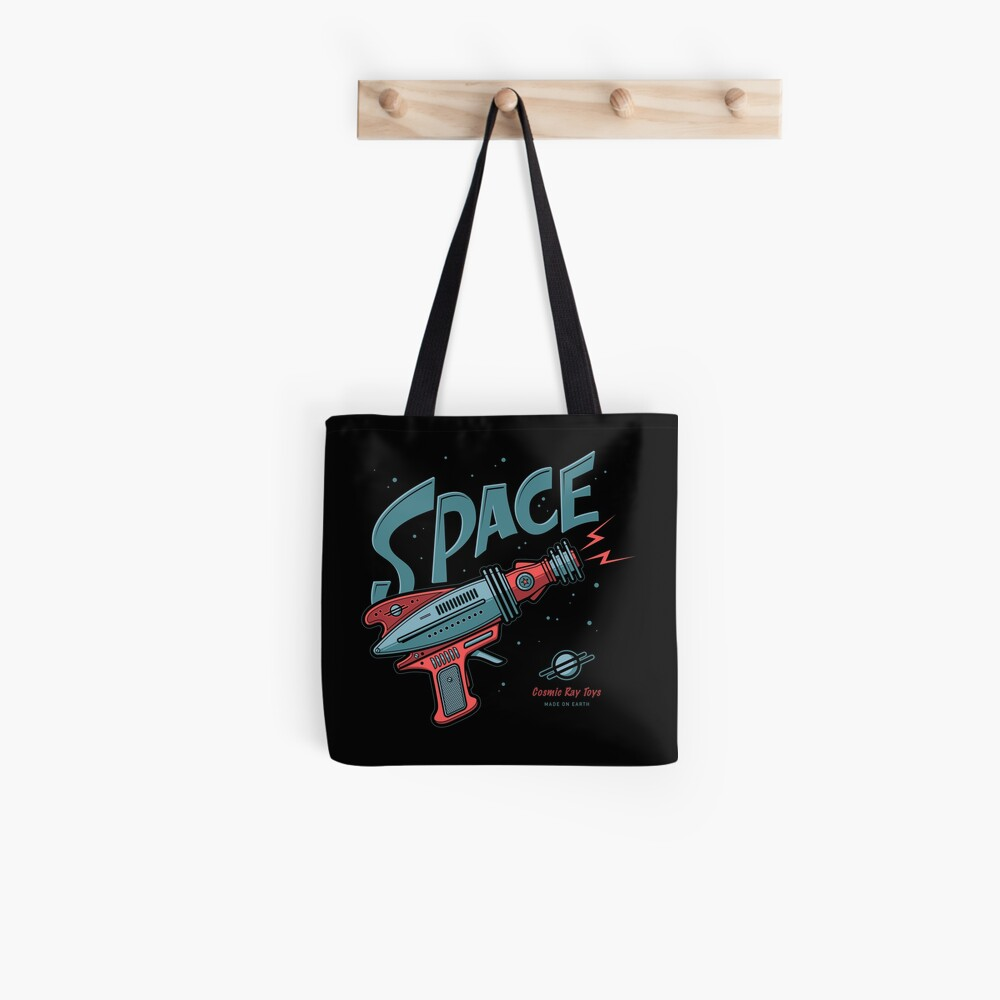 Defend The Earth Tote Bag