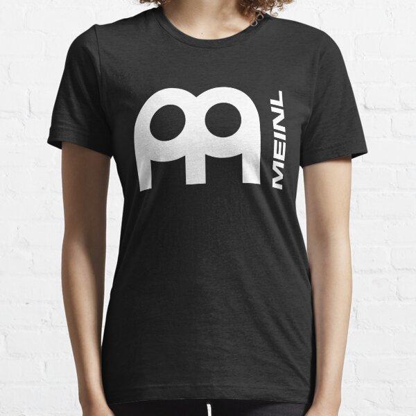 Meinl Cymbals Essential T-Shirt