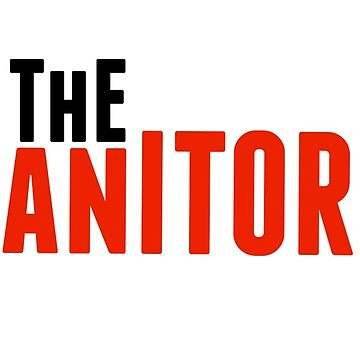 The Janitors by themorgue
