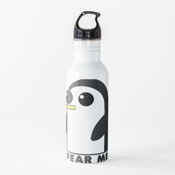 Gunter Penguin Water Bottle