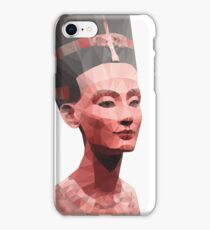 Queen of the endless iPhone Case/Skin