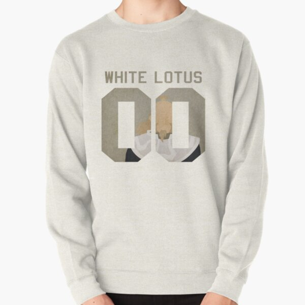Avatar White Lotus Sweatshirts Hoodies Redbubble