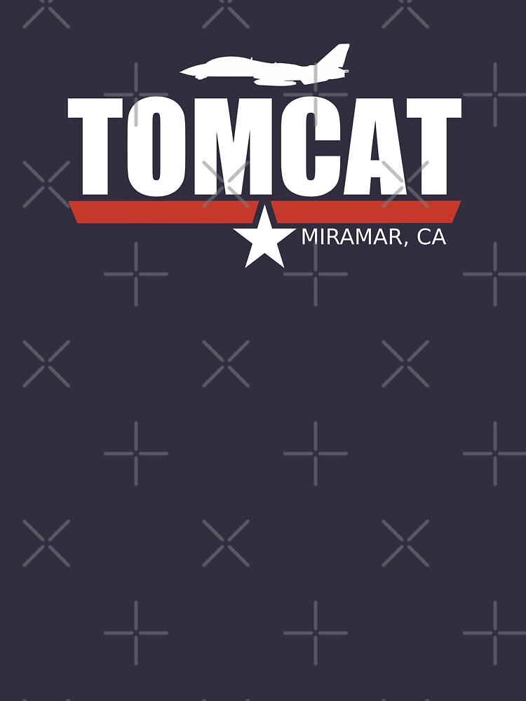 F-14 Tomcat by StrongVlad