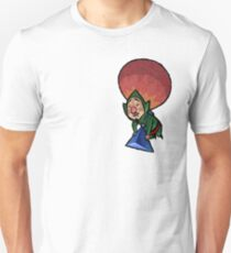Legend Of Zelda Tingle Unisex T-Shirt