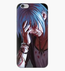I Loved Her So Much... iPhone Case