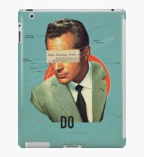 Do iPad Case/Skin
