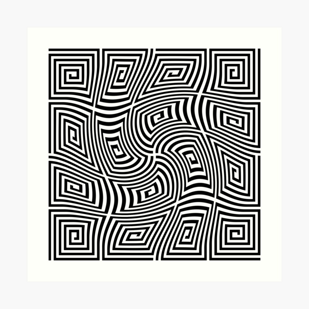 Optical Illusions,  aps,840x830,small,transparent-pad,1000x1000,f8f8f8