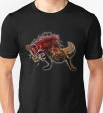 Deviljho T-Shirt