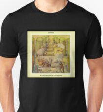 Selling England by the Pound Album cover (Custom) Unisex T-Shirt