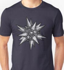 Geo Node One Unisex T-Shirt