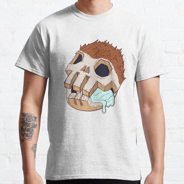 Muerte Colada Classic T-Shirt