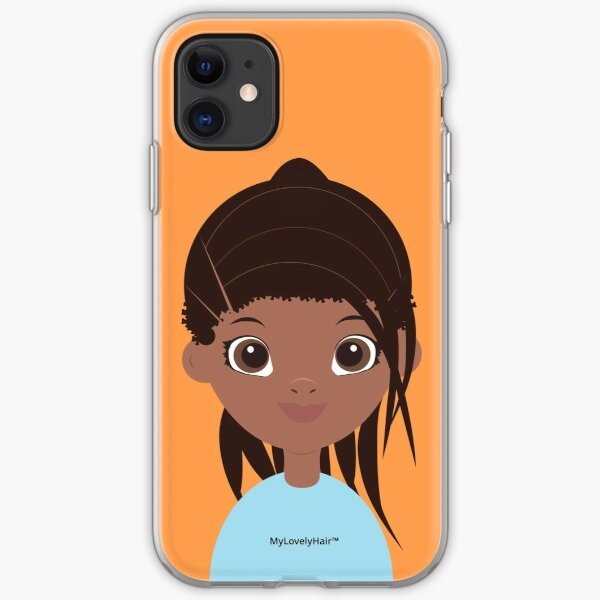 Special! iPhone Soft Case
