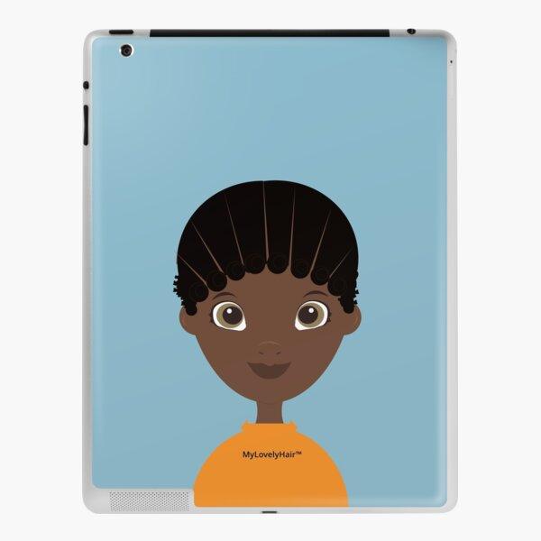 Unique! iPad Skin