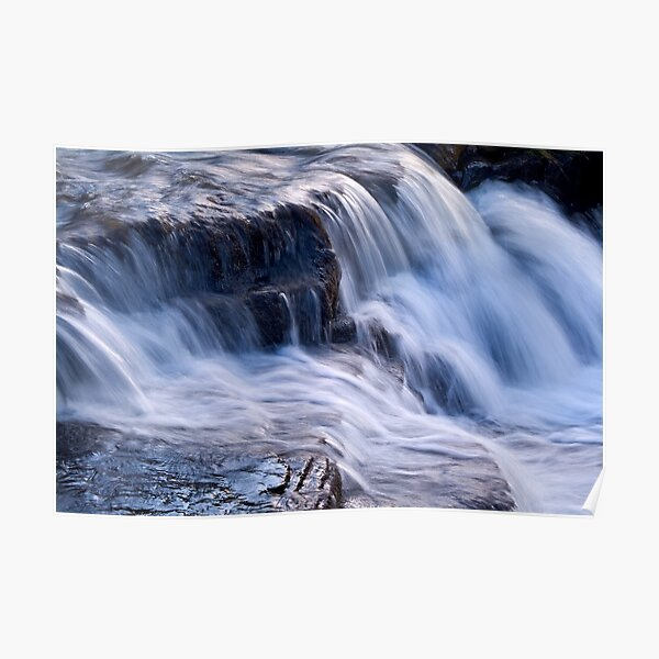 East Gill, Keld, The Yorkshire Dales Poster