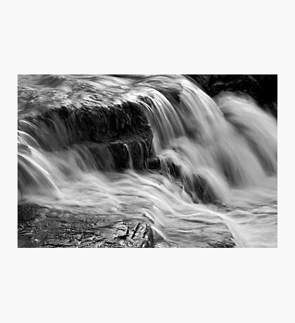 East Gill - The Yorkshire Dales Photographic Print