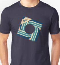 7inch record sleeve Unisex T-Shirt