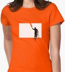 Painter // 05 T-Shirt