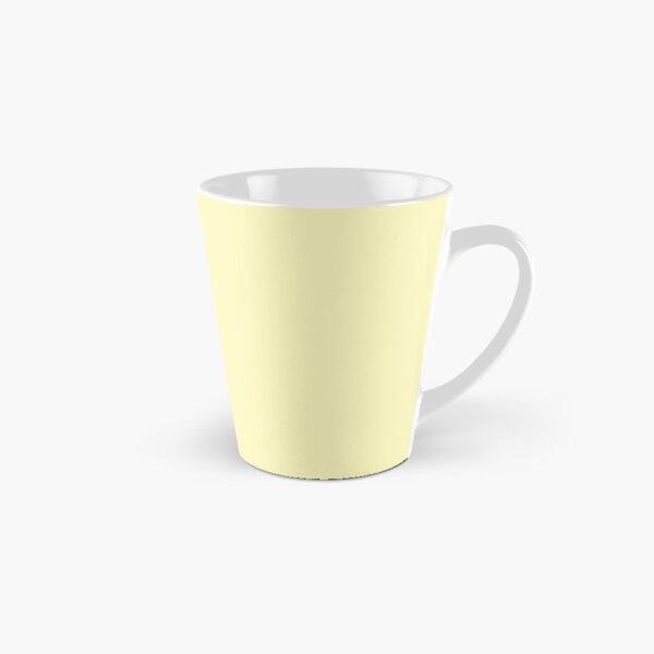 Mischief Time Tall Mug