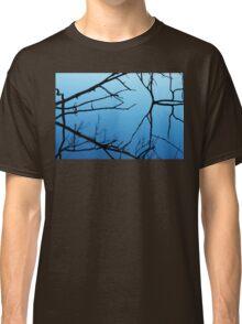 Blue Reflection Classic T-Shirt