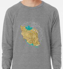 My Iran Lightweight Sweatshirt
