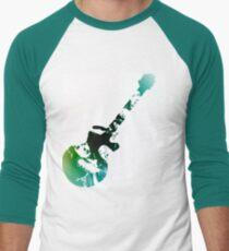 Jimi+Jimmy T-Shirt