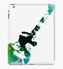 Jimi+Jimmy iPad Case/Skin