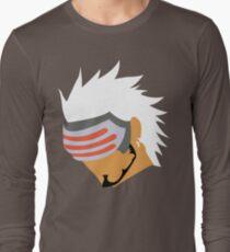 Godot T-Shirt