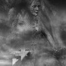 No Escape by Sean Farragher