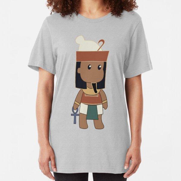 Tiny Atum Slim Fit T-Shirt