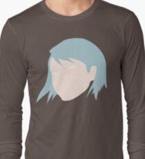 Franziska Von Karma Long Sleeve T-Shirt