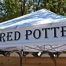 You're Fired Pottery! by ericseyes