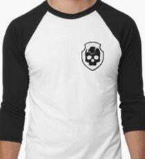 S.T.A.L.K.E.R. Bandit Badge T-Shirt