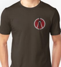 Vault Hunter T-Shirt