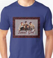 B1A4 Sweet Girl T-Shirt
