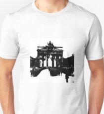 BRANDANBURG GATE T-Shirt