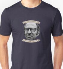Shift Happens, Check Your Paradigm Unisex T-Shirt