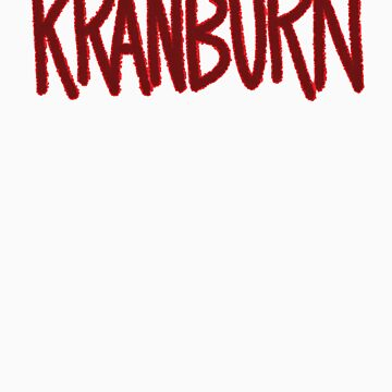 Kranburn by BMBaus