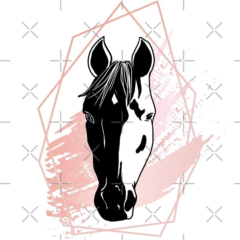 Heart Songs Kasper logo by Alison Newman