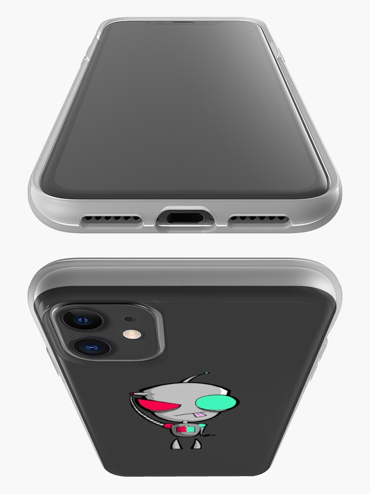 Alternate view of Gir  iPhone Case & Cover