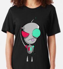 Gir  Slim Fit T-Shirt