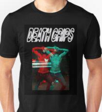 Death Grips (No Love) T-Shirt